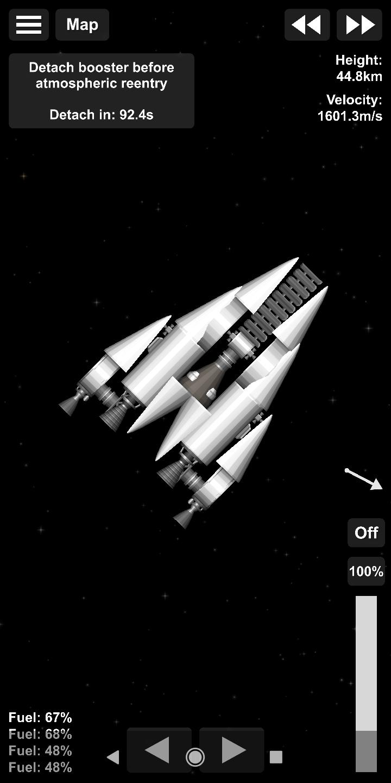 Screenshot_2020-08-01-22-29-30-334_com.StefMorojna.SpaceflightSimulator.jpg