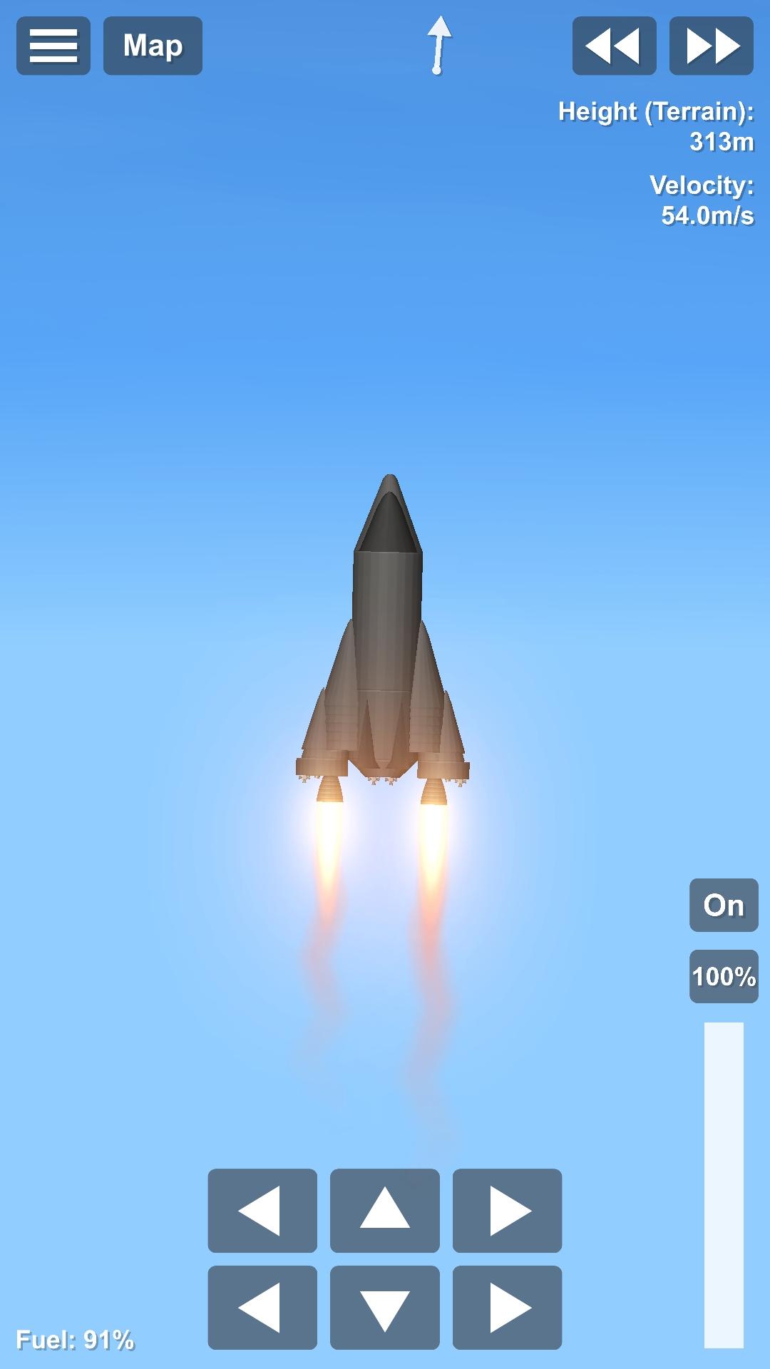 Screenshot_2020-08-02-12-50-54-702_com.StefMorojna.SpaceflightSimulator.jpg