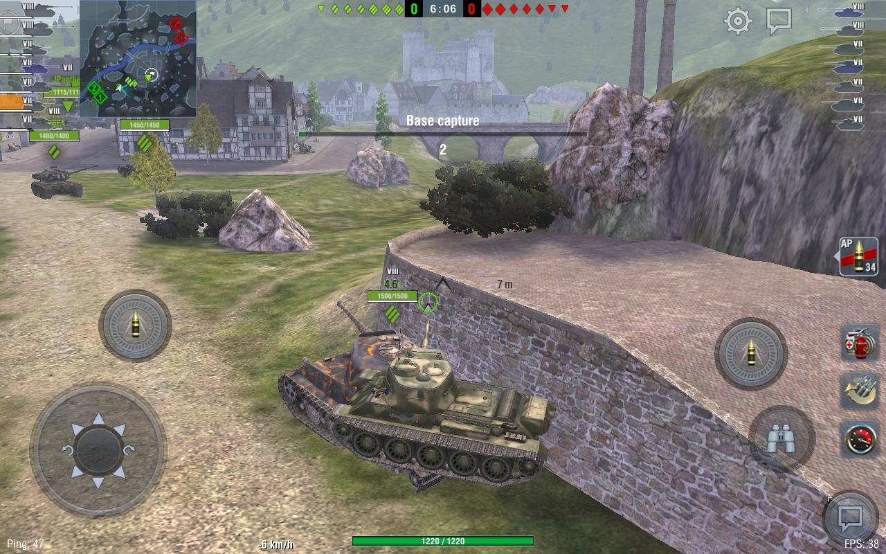 Screenshot_20200113-073118_World of Tanks.jpg