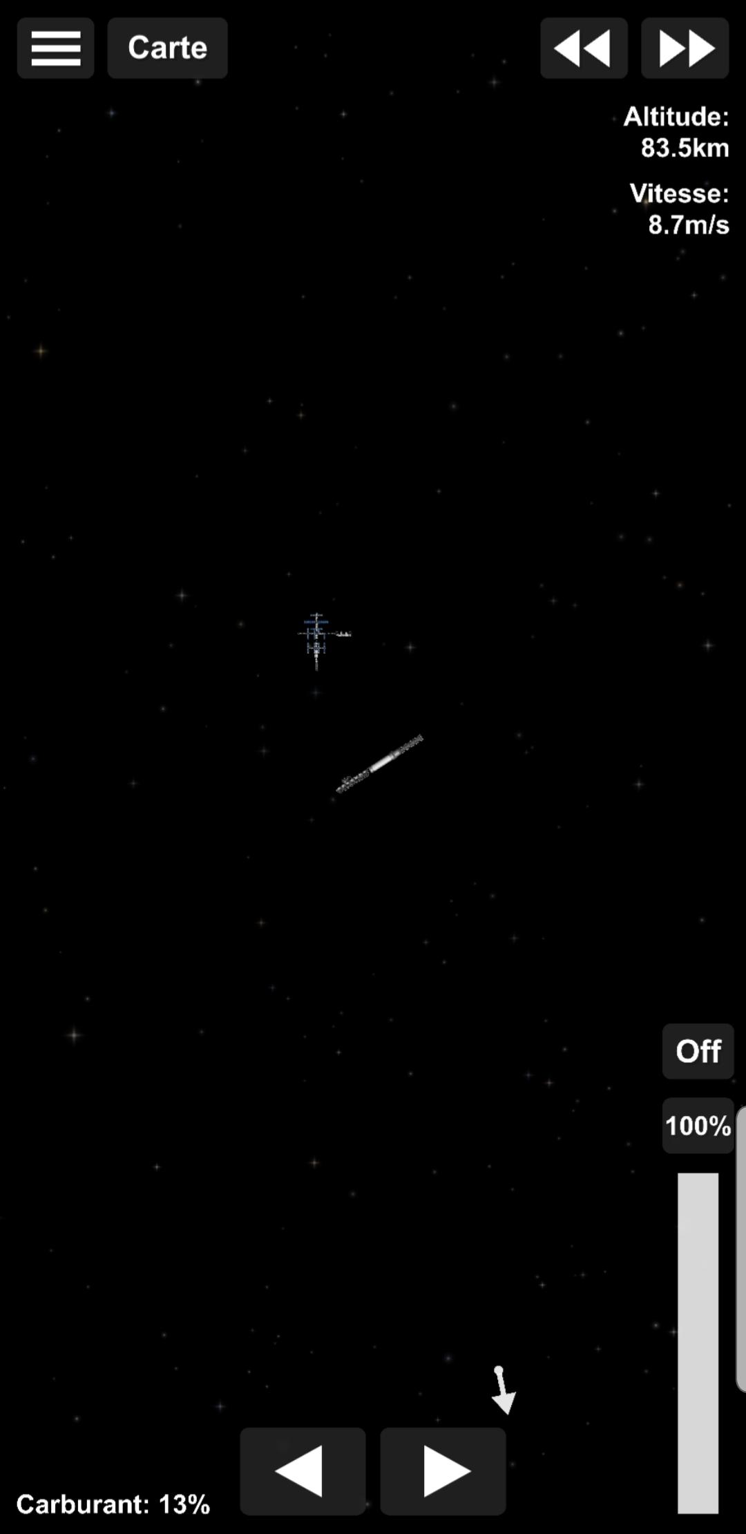 Screenshot_20200715-162351_Spaceflight Simulator.jpg
