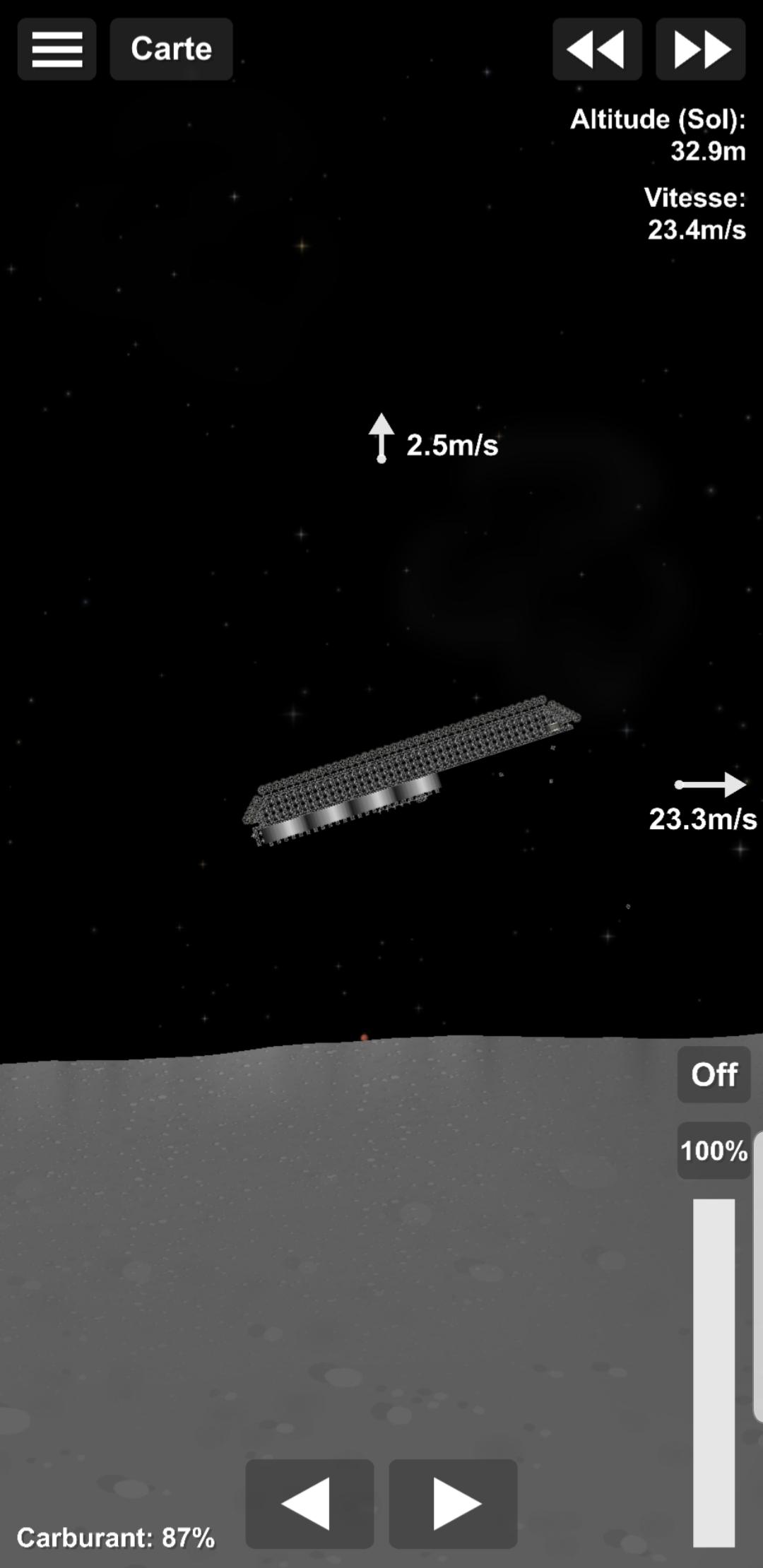 Screenshot_20200715-164507_Spaceflight Simulator.jpg