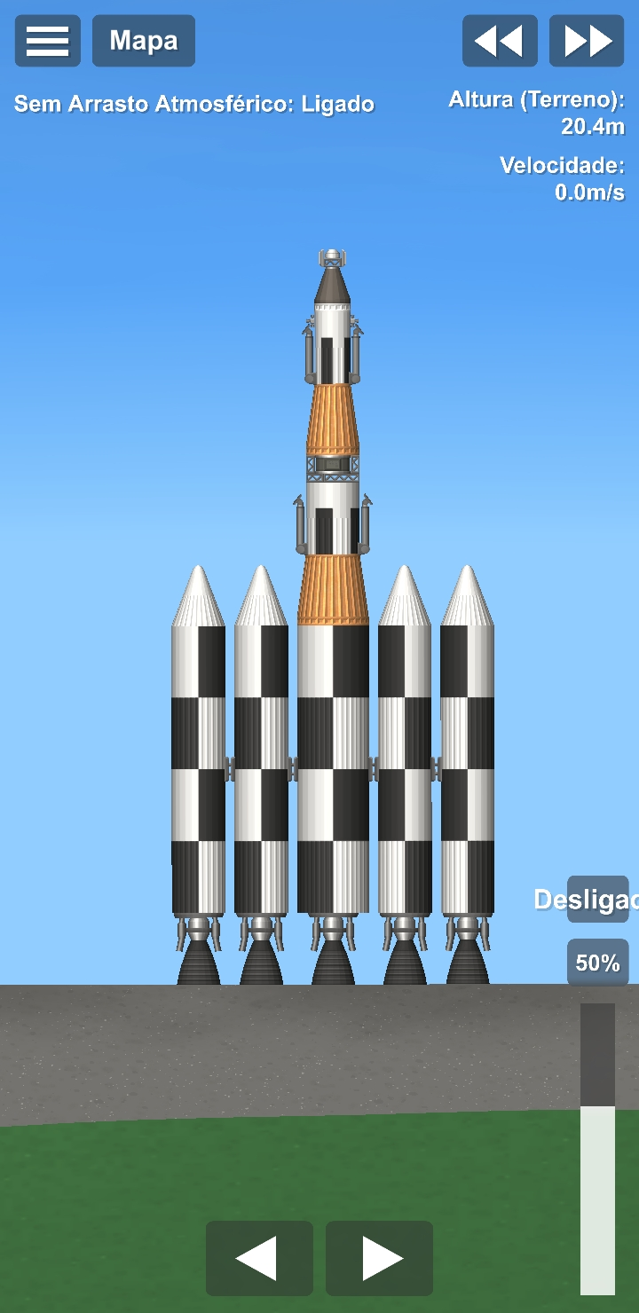 Screenshot_20200720-193145_Spaceflight Simulator.jpg