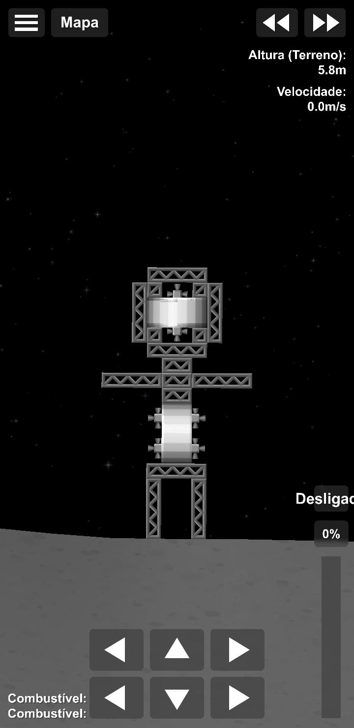 Screenshot_20200730-085421_Spaceflight Simulator.jpg
