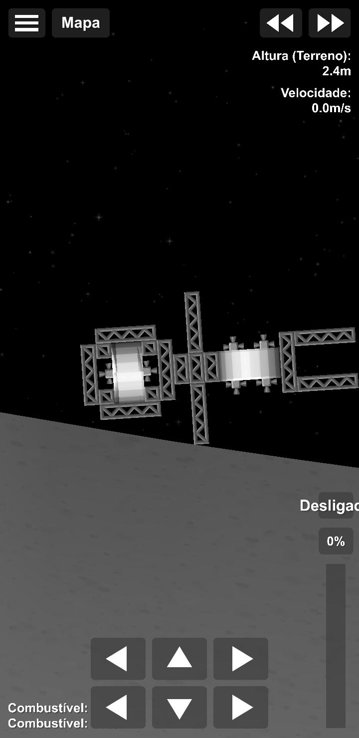 Screenshot_20200730-085449_Spaceflight Simulator.jpg