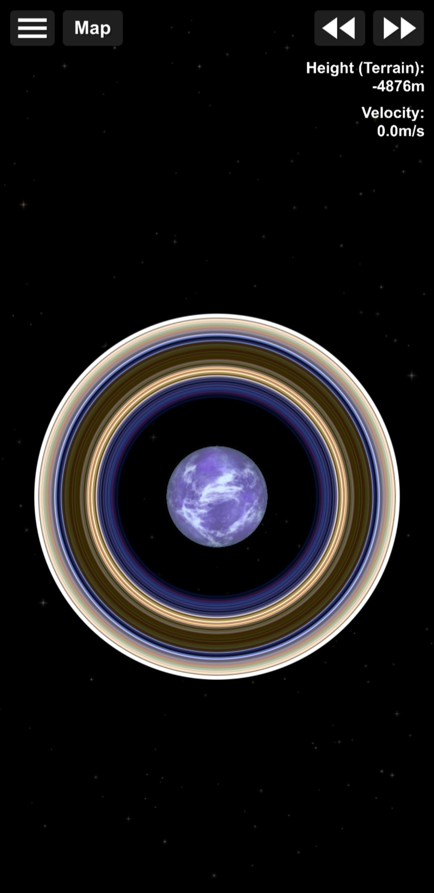 Screenshot_20200730-115022_Spaceflight Simulator.jpg