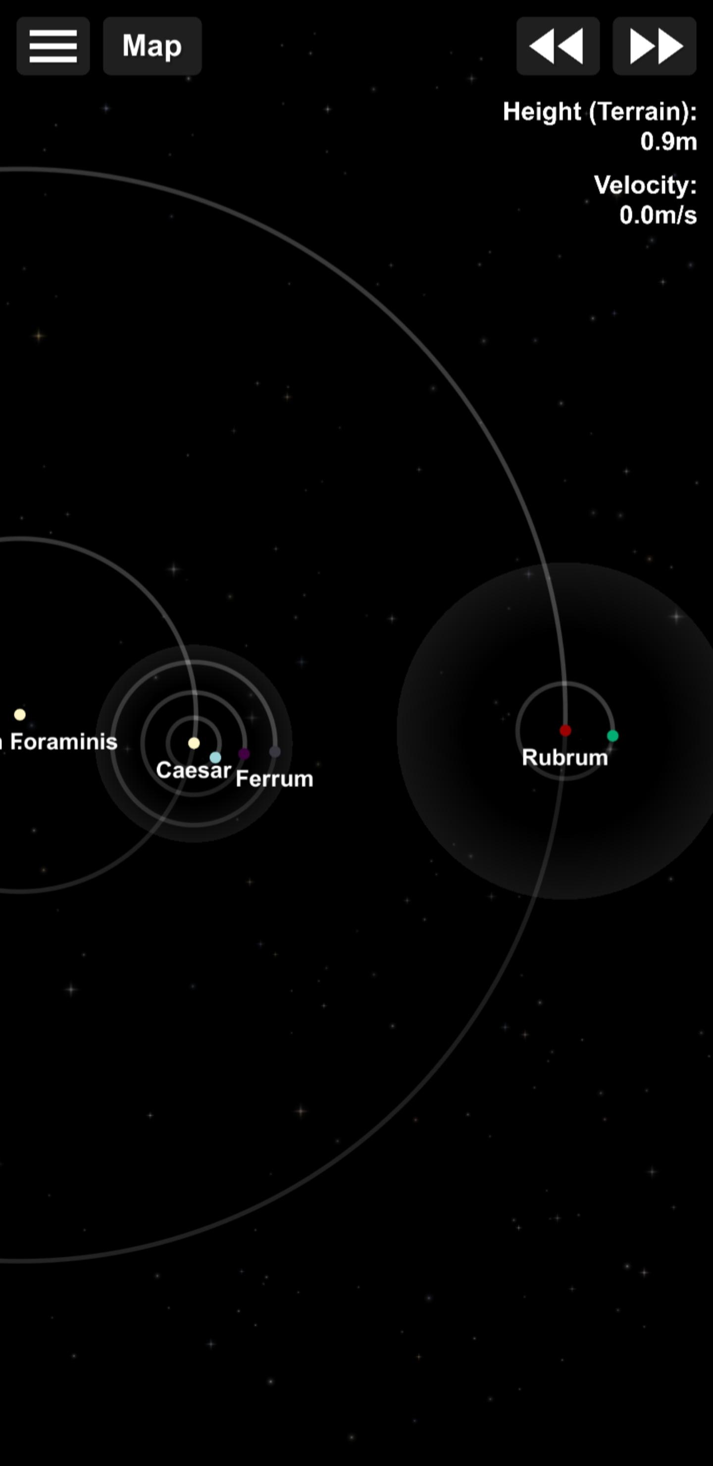 Screenshot_20200730-202132_Spaceflight Simulator.jpg