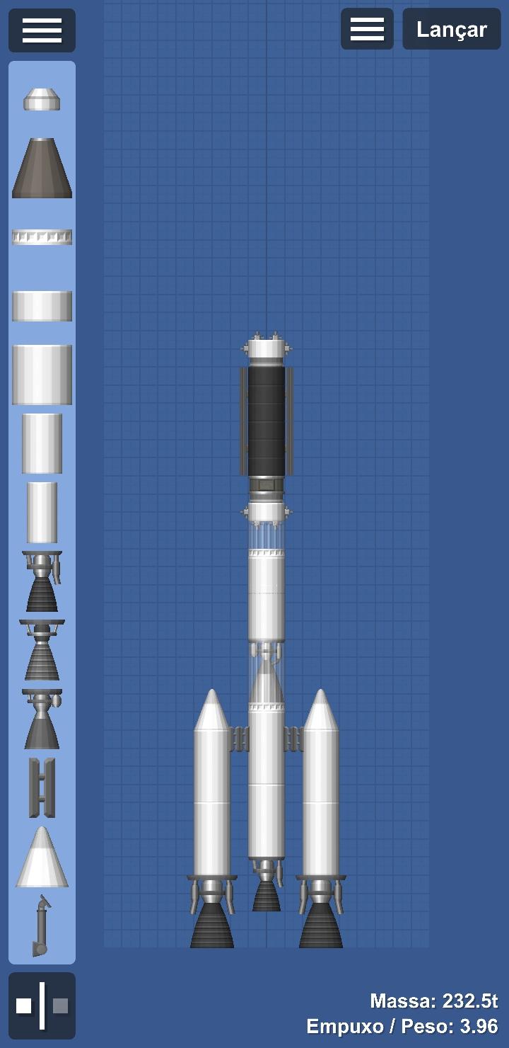 Screenshot_20200801-182232_Spaceflight Simulator.jpg