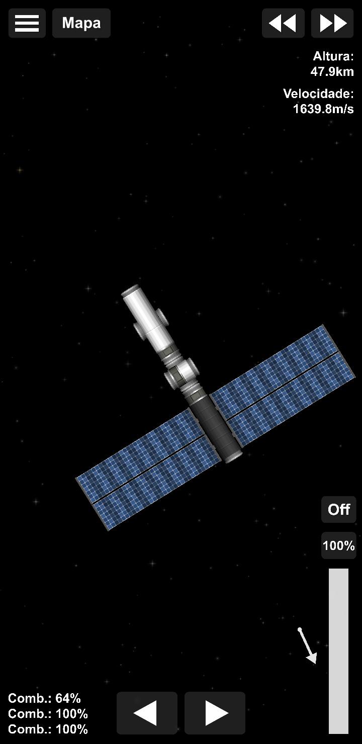 Screenshot_20200802-131050_Spaceflight Simulator.jpg