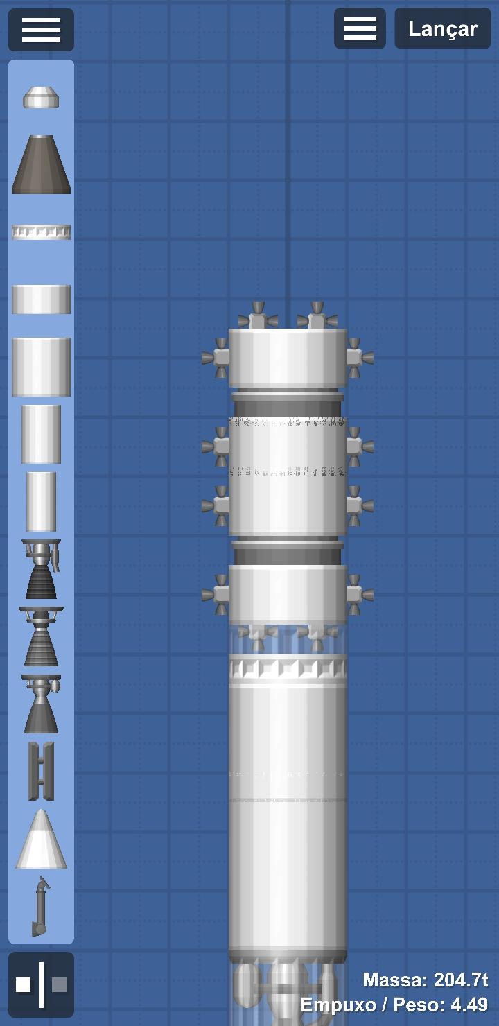 Screenshot_20200802-140033_Spaceflight Simulator.jpg
