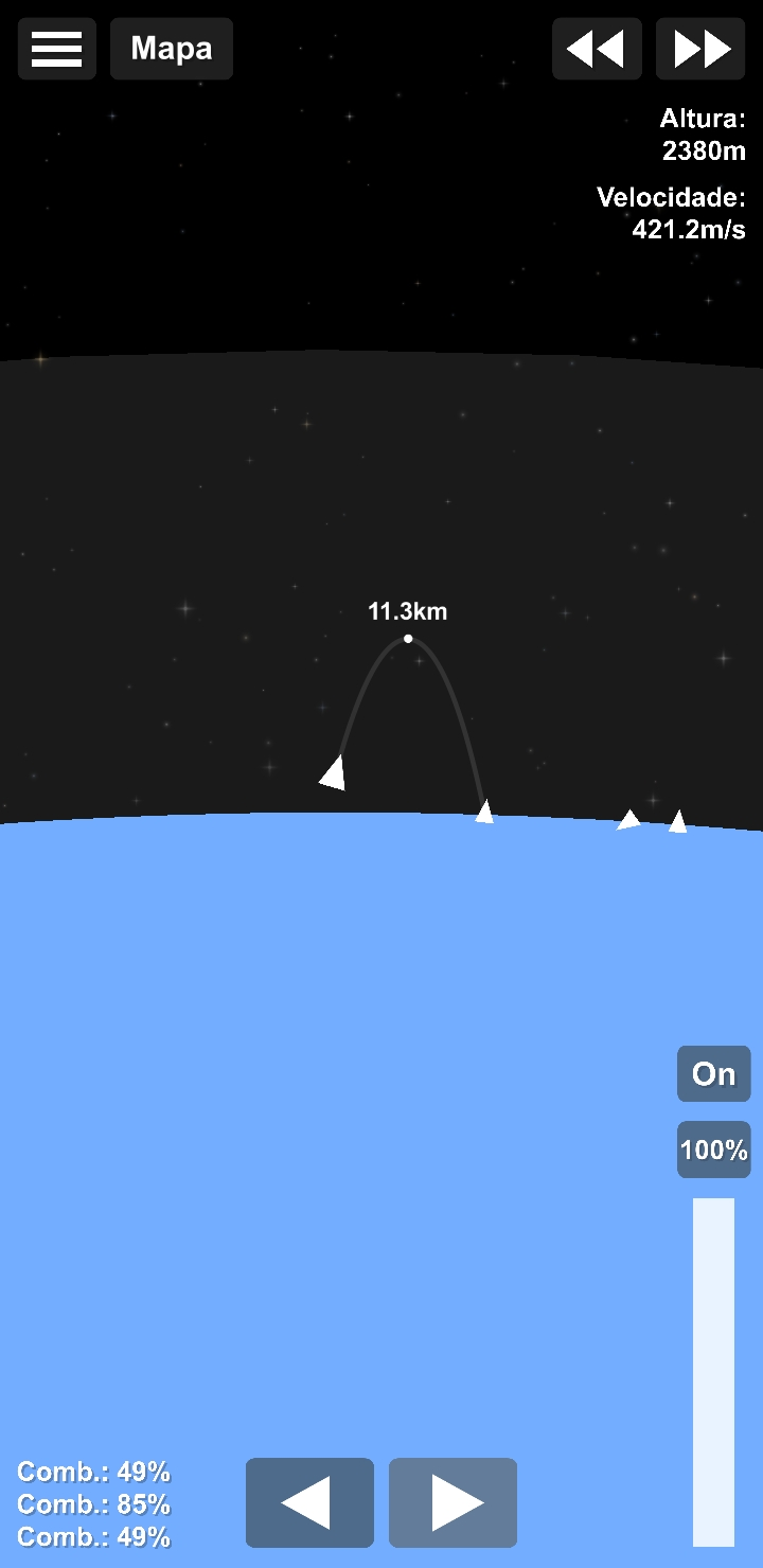Screenshot_20200802-200626_Spaceflight Simulator.jpg