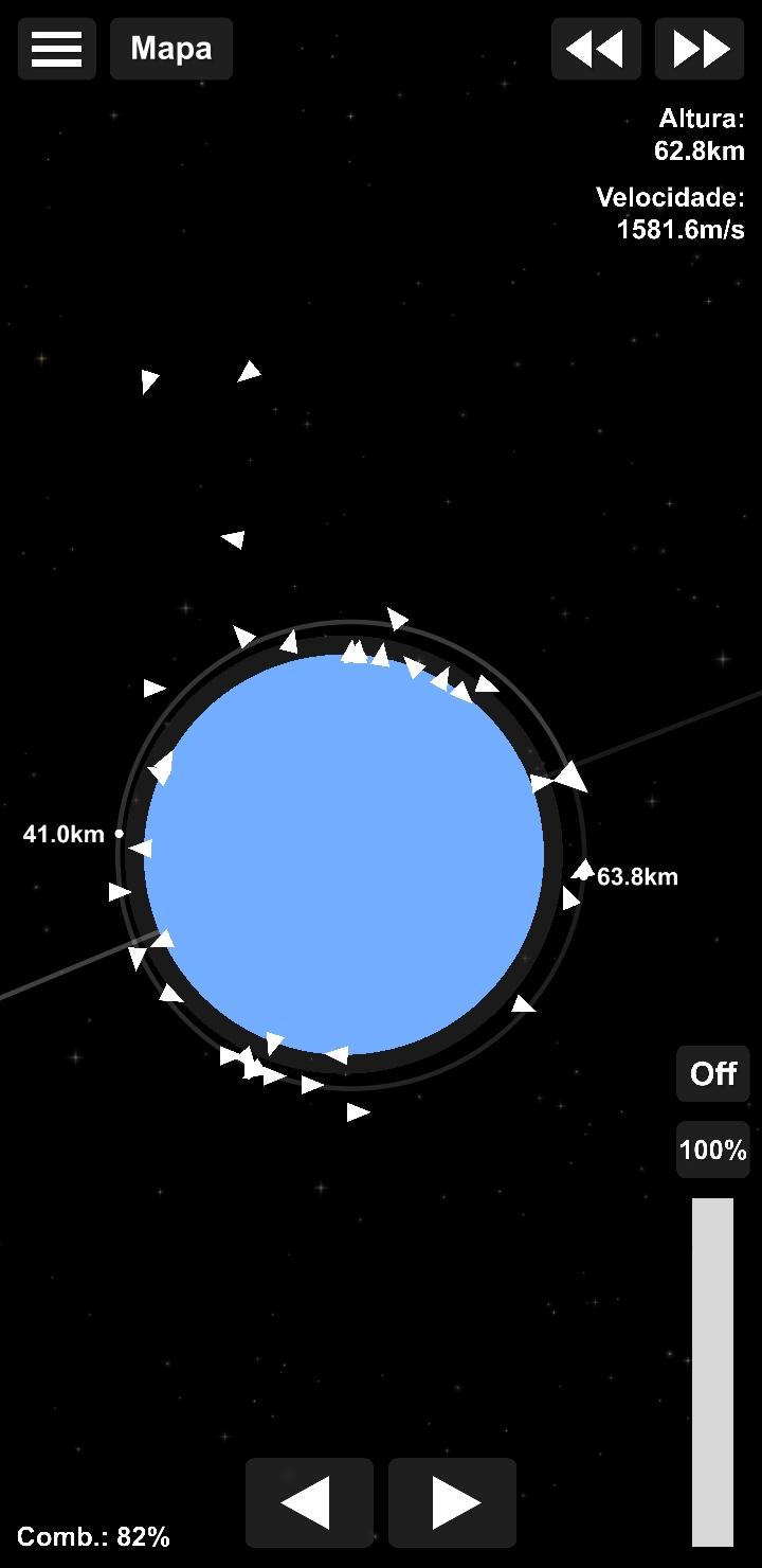 Screenshot_20200802-200906_Spaceflight Simulator.jpg