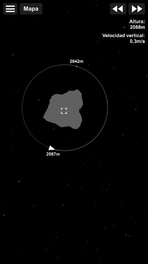 Screenshot_20200803-040034.png