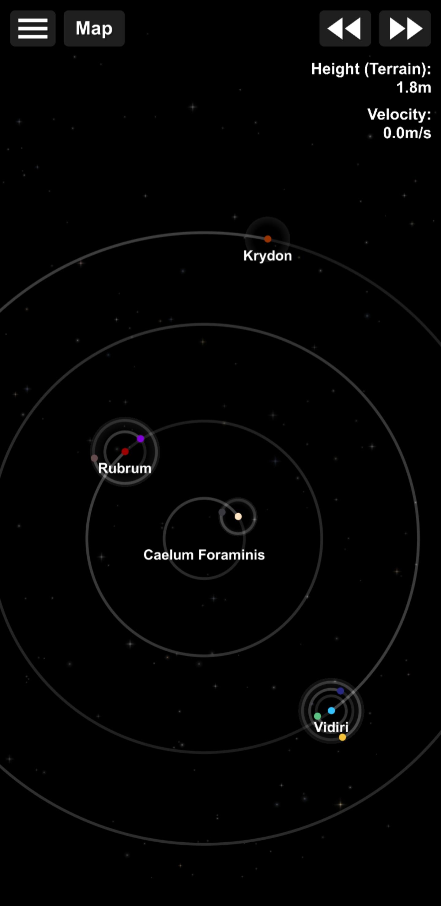Screenshot_20200820-085327_Spaceflight Simulator.jpg