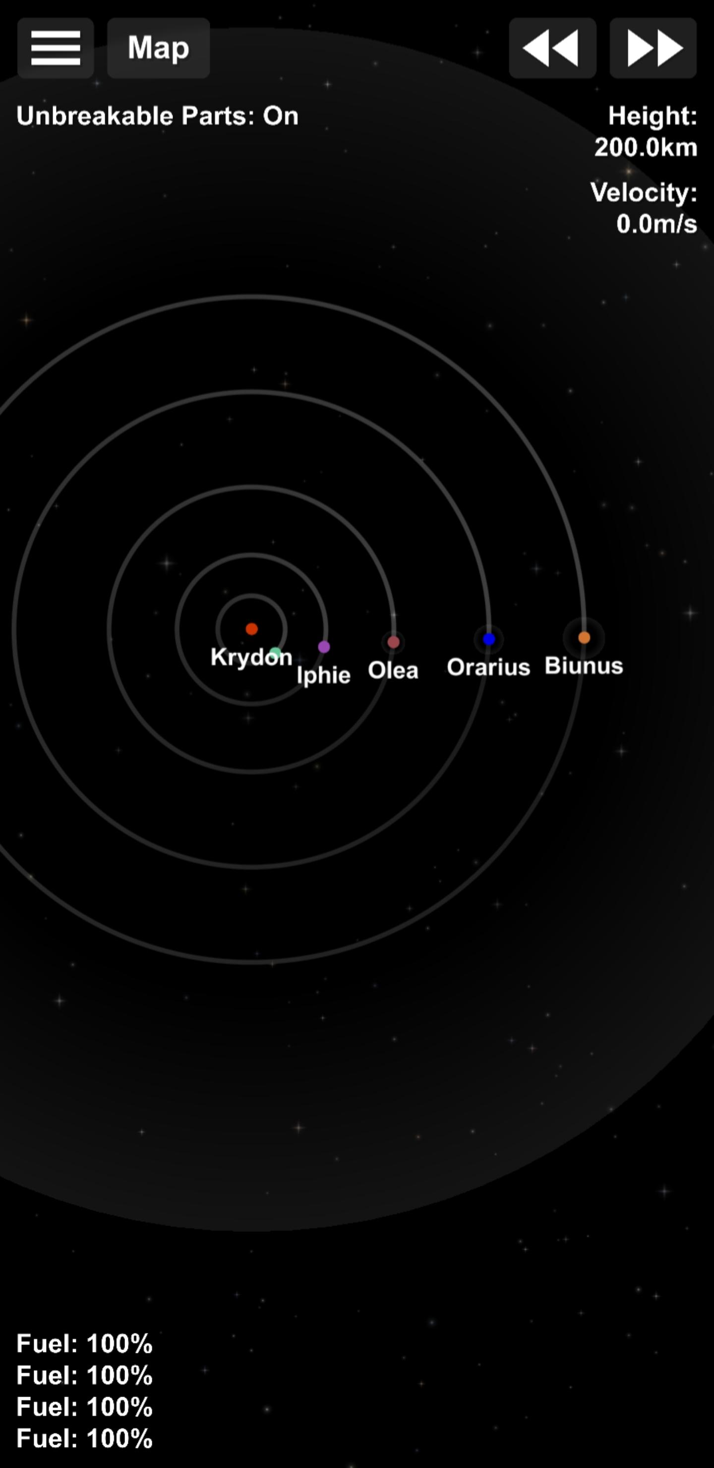 Screenshot_20200905-225021_Spaceflight Simulator.jpg