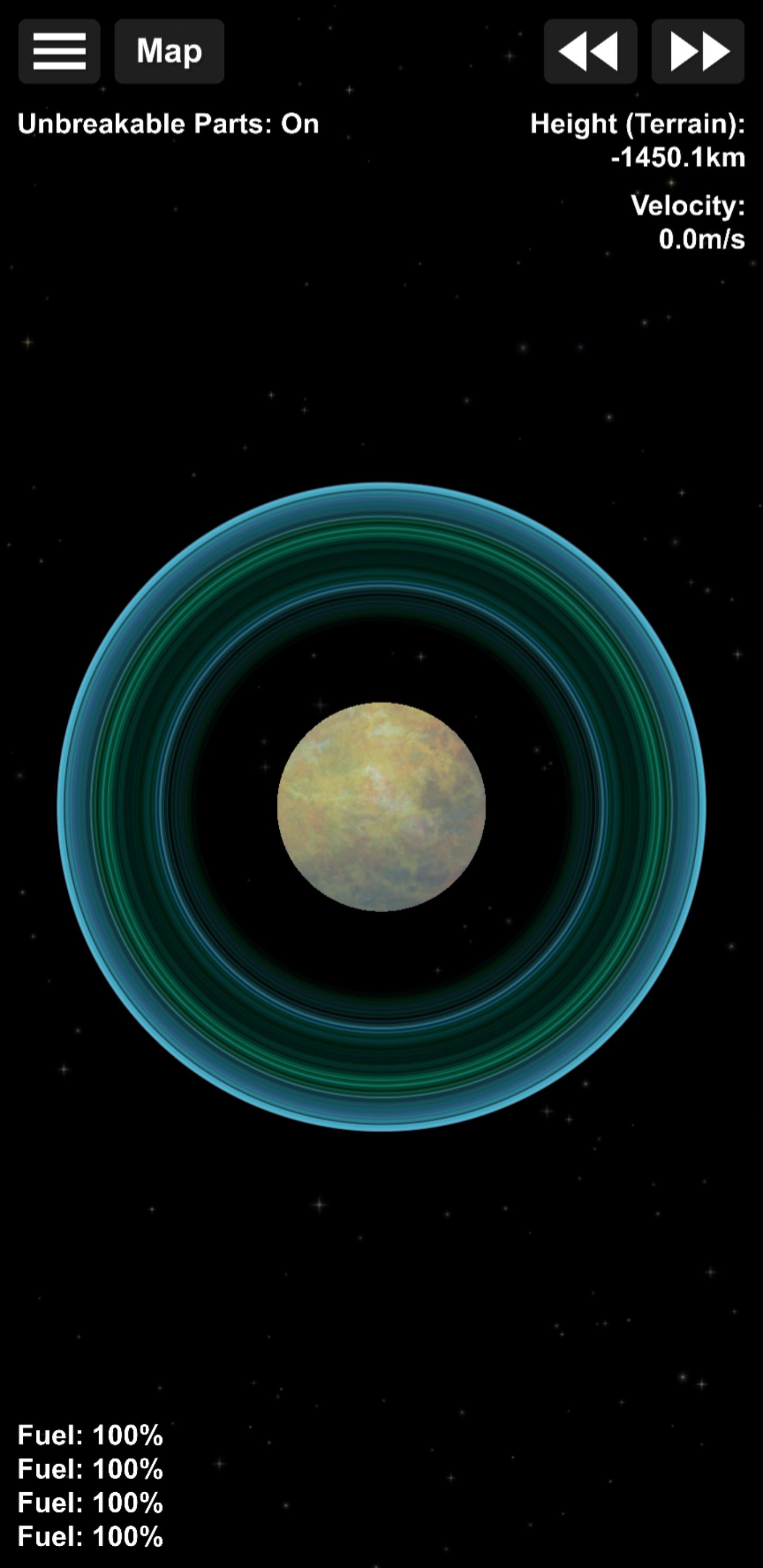 Screenshot_20200906-094159_Spaceflight Simulator.jpg