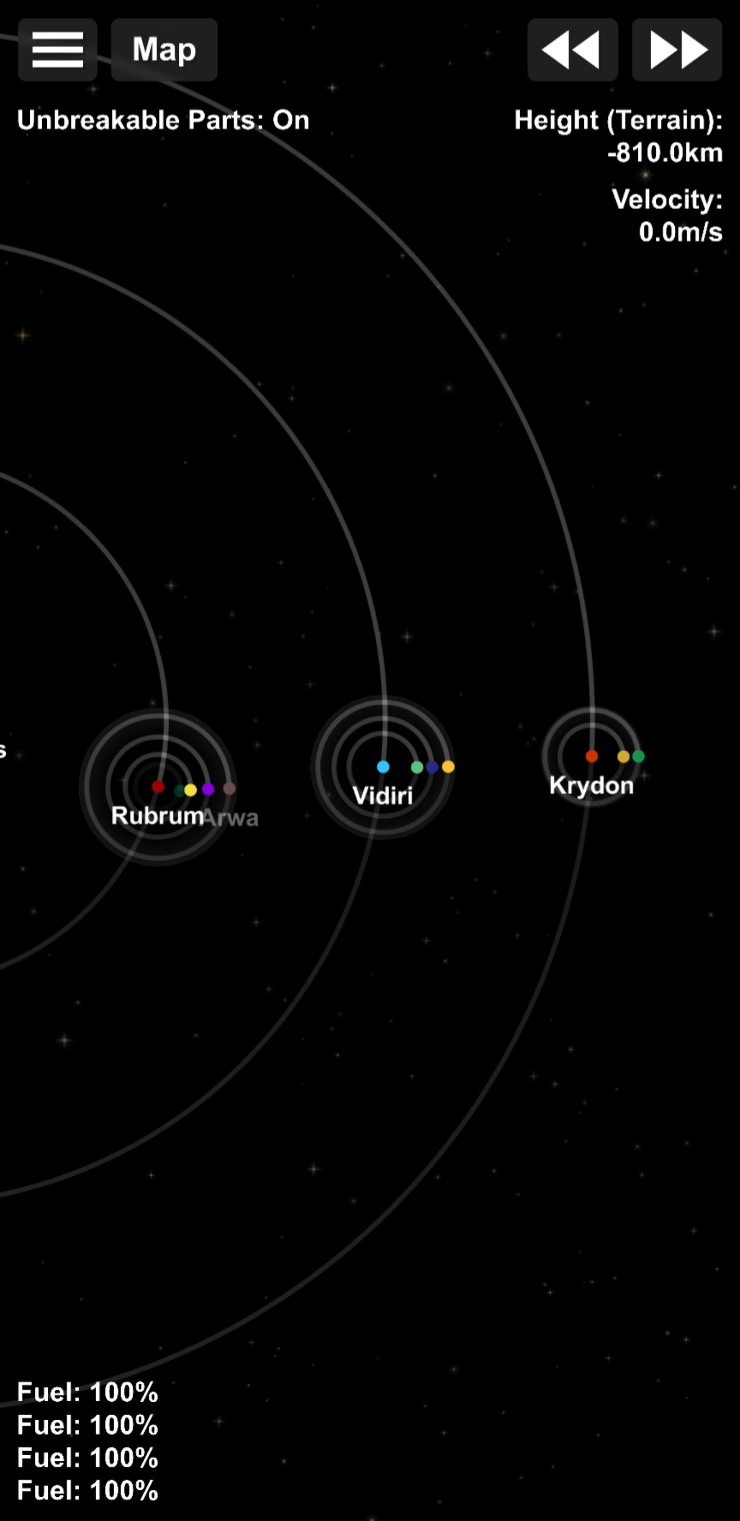 Screenshot_20200910-211522_Spaceflight Simulator.jpg